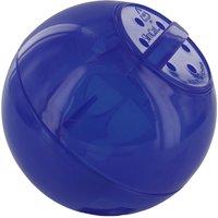 PetSafe SlimCat Treat Ball - Diameter 7.5cm