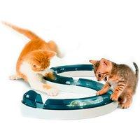 Catit Design Senses Play Circuit - 110cm