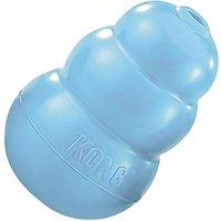 Puppy KONG - Medium - Blue