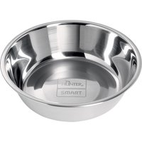 Hunter Stainless Steel Food Bowl - 1.1 litre