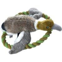 Hunter Wildlife Plush Duck - 21cm
