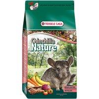 Chinchilla Nature - 10kg