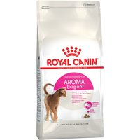 Royal Canin Exigent Fussy Cats - Aromatic Attraction - 4kg