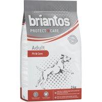 Briantos Adult Fit & Care - 3kg