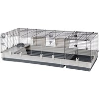 Plaza 160 Small Pet Cage - 162 x 60 x 50 cm (L x W x H)