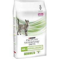 Purina Veterinary Diets Feline HA - Hypoallergenic - Economy Pack: 2 x 3.5kg