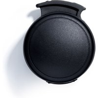 flexi New Classic Cord Lead Small - Black 5m - Black 5m