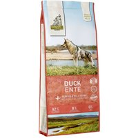 Isegrim Adult Mixed Pack - Mixed Pack 2: Red Deer, Salmon & Lamb