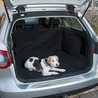 Mucky Pup Protective Cover - 150 x 120.5 cm (L x W)