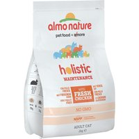 Almo Nature Holistic Chicken & Rice - Economy Pack: 2 x 12kg
