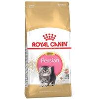 Royal Canin Persian Kitten - 400g