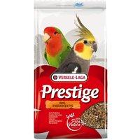 Prestige Large Parakeet/Cockatiel Food - 20kg
