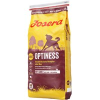 Josera Optiness - Economy Pack: 2 x 15kg
