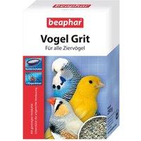 Bird Grit - 250g