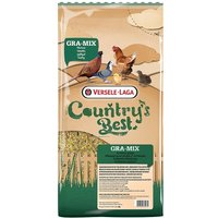Versele-Laga Countrys Ardennes Best Gra-Mix - 20kg