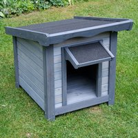 Sylvan Basic Dog Cabin - Size S