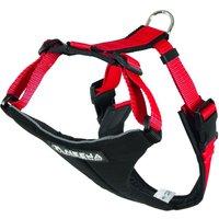 NEEWA Running Harness - Red - Size S