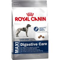 Royal Canin Maxi Digestive Care - Economy Pack: 2 x 15kg
