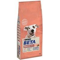 BETA Adult Sensitive with Salmon - 14kg