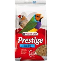 Versele-Laga Prestige Tropical Finches - 20kg
