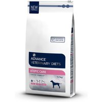 Advance Veterinary Diets Atopic Care - Economy Pack: 2 x 12kg