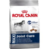 Royal Canin Maxi Joint Care - Economy Pack: 2 x 12kg