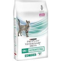 Purina Veterinary Diets Feline EN - Gastrointestinal - 5kg
