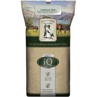 Mhldorfer IQ Mash Grain-Free - Economy Pack: 2 x 12.5kg