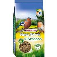 Versele-Laga Wild Bird Feed - 4kg