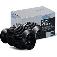 Hydor Koralia Nano Evolution Air Pump 900 - Nano 900