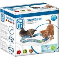 Catit Design Senses Speed Circuit - 110cm