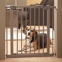 Savic Dog Barrier 2 - 7cm extension - for Size 2