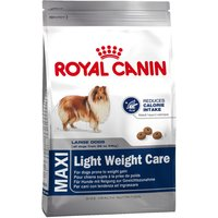 Royal Canin Maxi Light Weight Care - 15kg