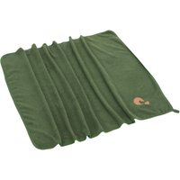 zoolove Turbo-Dry Microfibre Towel - 100 x 70cm (L x W)