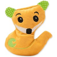 zoolove Silver Vine Fox Cat Toy - 1 Toy