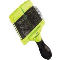 FURminator Slicker Brush L - Soft