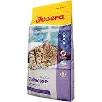 Josera Emotion Culinesse - 10kg