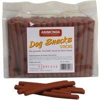 Animonda Sticks - 100 sticks