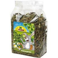 JR Farm Garden Herbs - Saver Pack: 2 x 500g