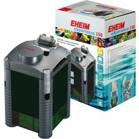 Eheim External Filter eXperience - 350, up to 350 Litres