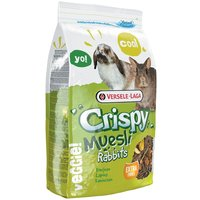 Crispy Muesli Rabbit - 20kg