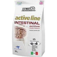 Forza 10 Active Line - Intestinal Active - 10kg