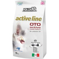 Forza 10 Active Line - Oto Active - Economy Pack: 2 x 10kg