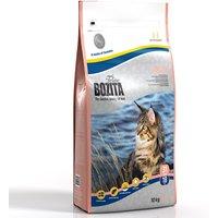 Bozita Feline Large - 10kg