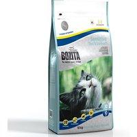 Bozita Feline Diet & Stomach - Sensitive - Economy Pack: 2 x 10kg