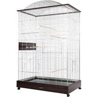 Skyline Loretto XXL Bird Cage - 118 x 75 x 175 cm (L x W x H)