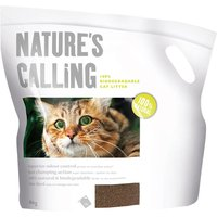 Applaws Natures Calling Cat Litter - 6kg