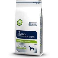 Advance Veterinary Diets Hypoallergenic - 10kg