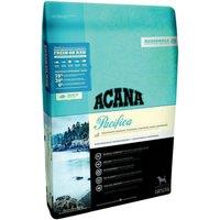 Acana Regionals Pacifica Dry Dog Food - 11.4kg