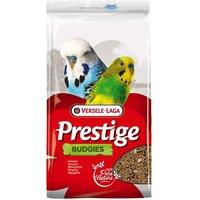 Budgies Prestige - 20kg